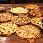 【警告】ピザ配達員のワイ、よくいるうざい客を発表する!!!今後気を付けるように!!!