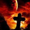 【悲報】人類滅亡のお知らせ・・・
