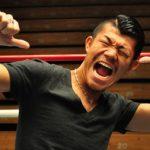 亀田興毅1000万円チャレンジ、グローブのサイズやらせ疑惑の全真相激白wwwww