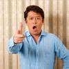 【衝撃】坂上忍がゲキ怒り事件の詳細wwwwwwwww