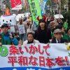 【マジ?】日本が北朝鮮の核攻撃危機を回避する方法wwwww