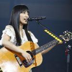 【速報】miwaのコンサートの給料wwwお前ら急げwwwwwww
