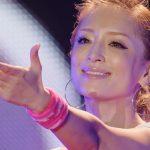 【劣化】 浜崎あゆみ(38)が女子プロレスラーにwwwww(画像あり)