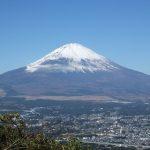 【噴火か?】富士山・箱根に危険な予兆…専門家の警告がこちら