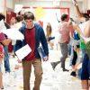 【愕然】アメリカの学校でいじめが無い理由wwwwwww