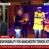 イギリス・コンサート会場テロ事件の犯人がヤバイ(画像あり)