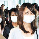 【衝撃】日本の若者集団、英国のスーパーでやらかす・・・(画像あり)