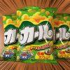 【衝撃】カールが販売中止になった本当の理由!!!マジかよ!!!