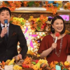 TBS『オールスター感謝祭』出演拒否タレント続出の理由がやばい