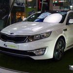 【悲報】日本で売れた韓国車の販売台数wwwwwwww(画像あり)