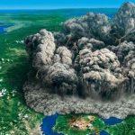 【緊急速報】日本滅亡のお知らせ…火山学者がヤバ過ぎる発言を…