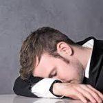【危険】エナジードリンク一気飲みした男の死因・・・