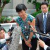 【悲報】薬逮捕の高樹沙耶被告、衝撃発言wwwwwwwww