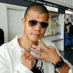 【衝撃】亀田興毅の挑戦者4人wwwこれはガチ強いwwww(画像あり)