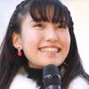 はるかぜちゃん、麻原彰晃の娘・松本麗華と会食した結果…(画像あり)