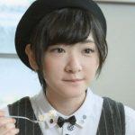【闇】生駒里奈、学生時代に受けたイジメがエグすぎる・・・(画像あり)