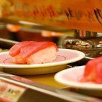 【衝撃】俺が回転寿司で家族連れに怒った話wwwwwwwww