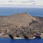 【噴火か?】西之島の現在の様子をご覧ください…(画像あり)