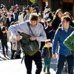 【海外の反応】外国人旅行者、日本で不満爆発wwwwwwwww