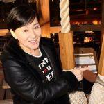 【おかしい】松居一代、ブログで新たな問題を公表wwwwwww