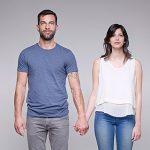 【衝撃画像】男と女の性格の違いが一瞬でわかる画像wwwwwww