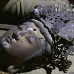 福島仏像破壊事件の韓国人チョンスンホ、全く反省せずwwwww(画像あり)