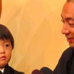 【悲報】小林麻央さん死去、子供の現在がヤバイ…悲しすぎ…