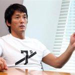 野際陽子さん死去、長嶋一茂の発言に批判殺到…やらかした…