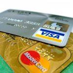 【警告】クレジットカードの審査落ちてばっかの奴wwwこの条件1個でも当て嵌まってたらアウトwww