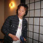 【悲報】芸人ホリ、藤井聡太四段の顔まね写真で炎上→ 逃亡wwwwww(画像あり)