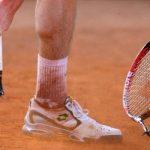 【錦織圭】テニス選手がラケットを破壊する理由wwwwwwww