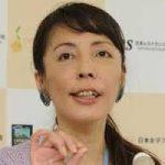 【衝撃】林葉直子(49)の現在に死去説→ 近況を確認した結果・・・