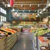 スーパーマーケット総選挙!人気ランキング順位結果をご覧くださいwwwww(画像あり)