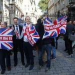 【訃報】イギリス、ガチのマジでヤバい・・・