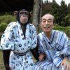 【愕然】志村動物園パンくんの現在wwwwwwwww(画像あり)
