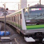 【衝撃画像】横浜線の乗客、とんでもない忘れ物をしてしまうwwwwwww