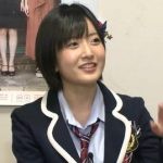 【衝撃】結婚宣言した須藤凜々花の最新画像がヤバイ・・・