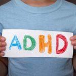 【警告】大人のADHD、15個の症状とチェックリスト!!!あなたは大丈夫???