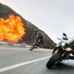 【警告】バイク事故で車椅子生活してる俺が言う、絶対バイク乗るな