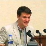 北朝鮮で拘束のアメリカ人大学生が死亡…死に至るまでがヤバすぎ…
