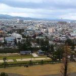 【悲報】鳥取県さん終了のお知らせ…マジあかん…