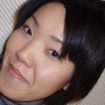 アジアン隅田美保の現在の姿がwww婚活で女磨いた結果wwwww(画像あり)