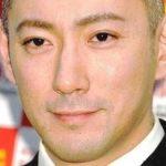 【小林麻央さん死去】海老蔵さん、もうめちゃくちゃ・・・(画像あり)
