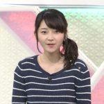ビートたけしの娘・竹崎由佳の現在wwwwww(画像あり)