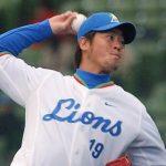 【訃報】西武の森慎二コーチ死去、死因の病気・病名がヤバイ可能性(画像あり)