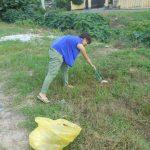 【愕然】海辺のゴミ拾いボランティアに参加した結果wwwwwwww
