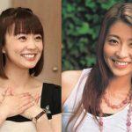 【訃報】小林麻央さん死去、姉・小林麻耶さんの現在をご覧ください