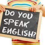 アメリカ人でもスペルミスをする英単語がコレらしいwwwwwww