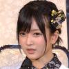 【AKB総選挙】須藤凜々花の結婚宣言を批判する日本人に告ぐwwwwww