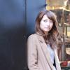 【悲報】元ホステス笹崎里菜アナ、シューイチで衝撃的な場面!!!日テレ社内でイジメられていた(画像あり)